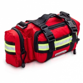 Waist first aid kit bag EB13.007 EMERGENCY
