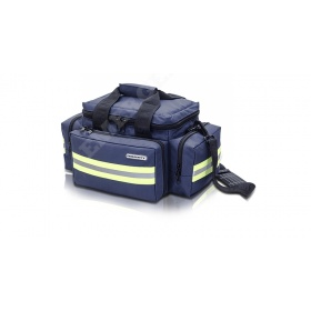Elite Emergency Light Bag in Blue EM13.014