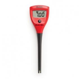 Πεχάμετρο Checker® Plus  HI 98100