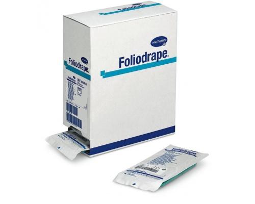Χειρουργικά πεδία Foliodrape Protect Hartmann 50 x 50cm