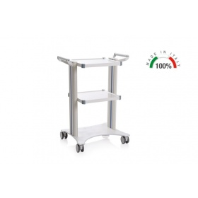Medical Trolley for Devices CI120B