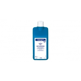 Cutasept F Αντισηπτικό δέρματος 1000 ml Bode