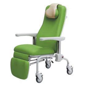 Καρέκλα Μεταφοράς και Εξέτασης  COMFORT SINCRO