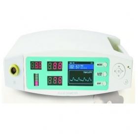 Tabletop Pulse Oximeter Contec CMS70A
