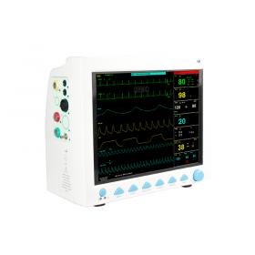Μόνιτορ Ασθενή Contec CMS8000