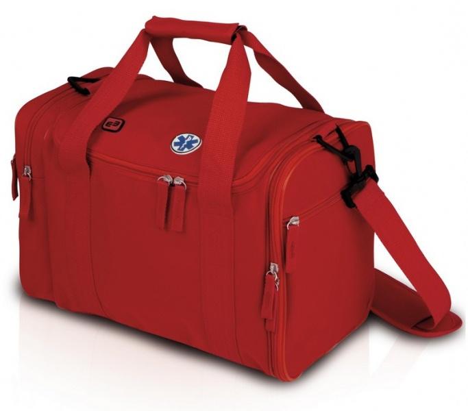 9ee8eb0ff81 Τσάντα πρώτων βοηθειών EB08.004 JUMBLE'S Τσάντες πρώτων βοηθειών > Α ...