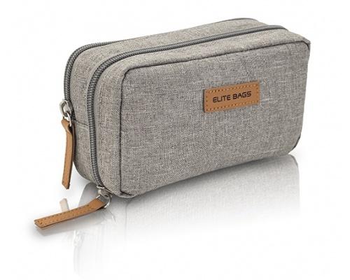 Ισοθερμική τσάντα για κιτ διαβητικών EB14.012 ELITE BAGS