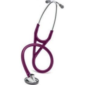 Στηθοσκόπιο Littmann Master Cardiology Plum 2167