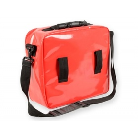 Cubo Emergency Bag Gima PVC 27163