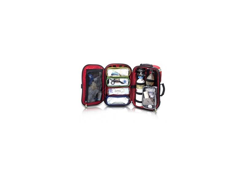 bfddc5a837 Τσάντα πρώτων βοηθειών EMERAIR S TROLLEY EB02.006 - Τσάντες πρώτων ...