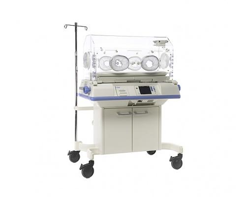 Θερμοκοιτίδα ISOLETTE® C2000 - Draeger