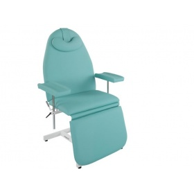 C-4369-M41 Blood donor chair