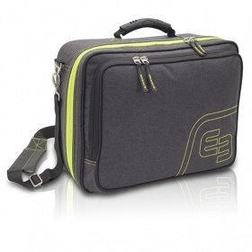 Ιατρική τσάντα Elite Bags Υφασμάτινη URB&GO  ΕΒ00.013