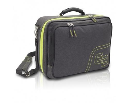 Ιατρική τσάντα υφασμάτινη URB&GO ΕΒ00.013
