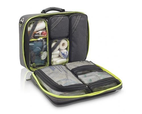 Ιατρική τσάντα ΕΒ00.013