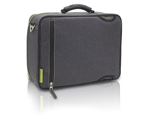 Ιατρική τσάντα ΕΒ00.017
