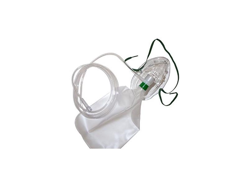 Αποτέλεσμα εικόνας για παροχη οξυγονου ασθενοφορο