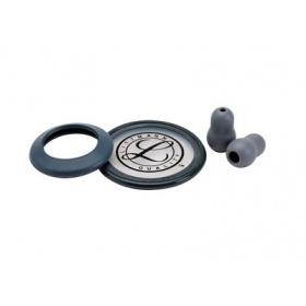 Κιτ Αναλωσίμων στηθοσκοπίου 3M™ Littmann® Classic II S.E.™ Γκρι 40006