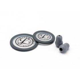 Κιτ Αναλωσίμων στηθοσκοπίου 3M™ Littmann® Classic III™, Γκρι 40017
