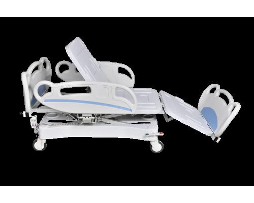 Patient Bed DB01-L 4 Motors