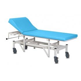 Ενδοσκοπικό κρεβάτι ENDO 001
