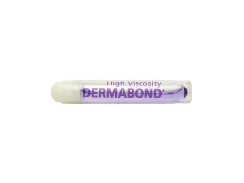 Dermabond Mini Wound Protection 036ml