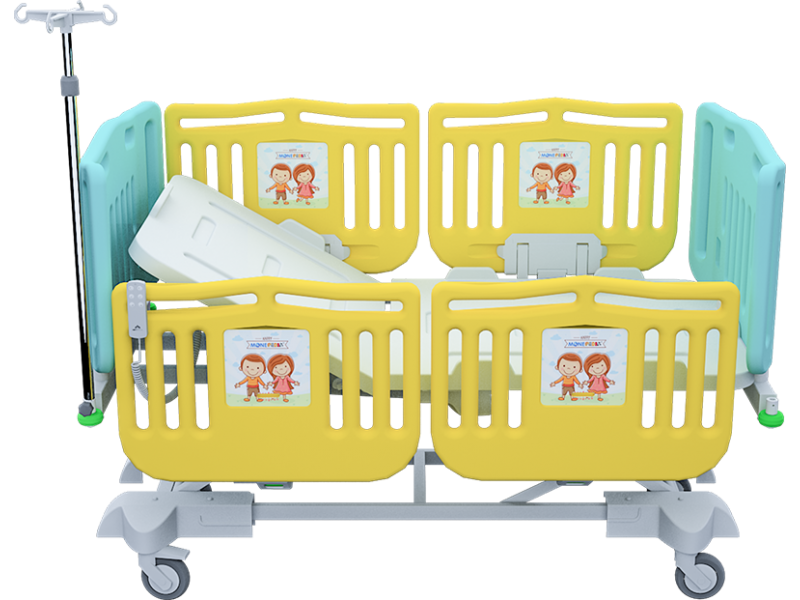Physiotherapy Treatment Bed Covers