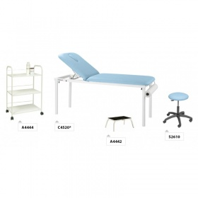MEDICAL FURNITURE PACKS