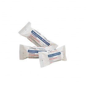 Ypsisave first aid dressing DIN13151 sterile