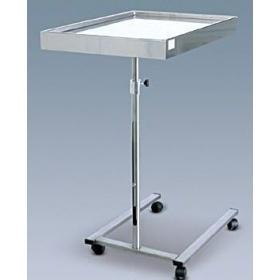 Τραπέζι εργαλειοδοσίας Mayo PRACTIC  M600481