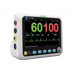 Patient Monitor PC 3000