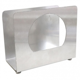 Dispenser for caps VARIABEL
