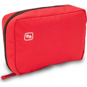 First aid bag Elite Cure & Go EB08.009