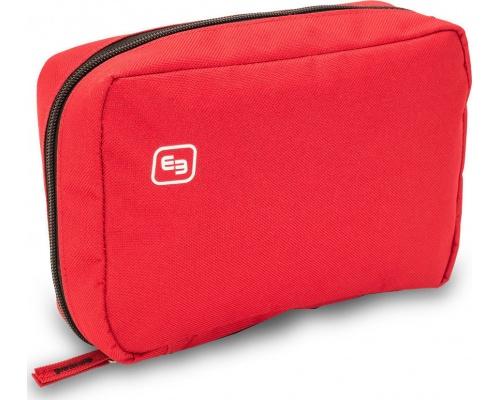 Τσάντα πρώτων βοηθειών ELITE Cure & Go EB08.009