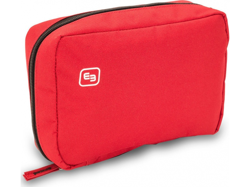 Τσάντες πρώτων βοηθειών Ιατρική τσάντα αθλημάτων 960d98f87f4