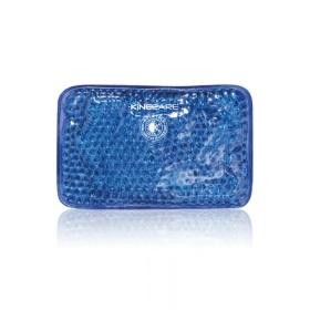Θερμοφόρα / παγοκύστη microgel πολλαπλών σημείων Kinecare® 10x15 εκ
