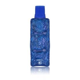 Θερμοφόρα / παγοκύστη microgel πολλαπλών σημείων Kinecare® 11x27 εκ