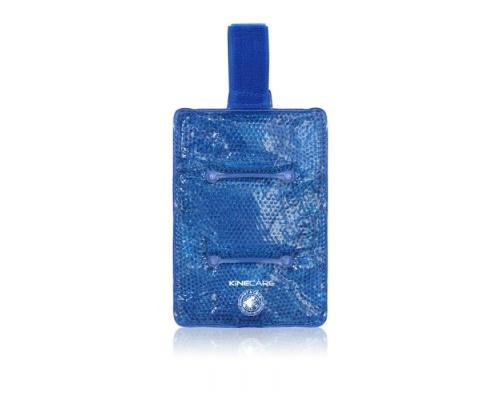 Θερμοφόρα / παγοκύστη Microgel πολλαπλών σημείων Kinecare® 20x30 εκ