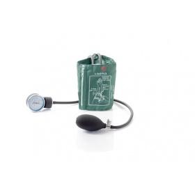 Πιεσόμετρο Μανομετρικό Απλό DM350 Moretti