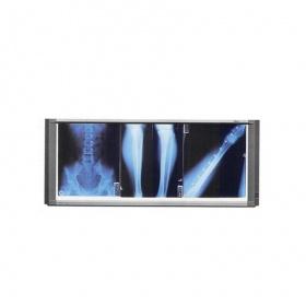 Διαφανοσκόπιο Slim LCD MST-4000III τριπλό