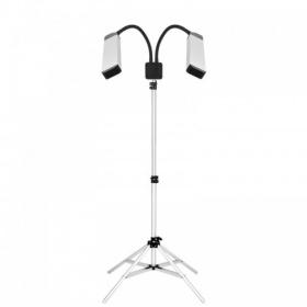 Επαγγελματικό Εύκαμπτο Φωτιστικό Εργασίας Flexible Light LED
