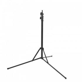 Ring Lamp Ring Light 12'' - 35W με μαύρο τρίποδο