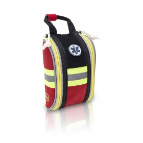 COMPACT´S Individual first aid kit EB02.030