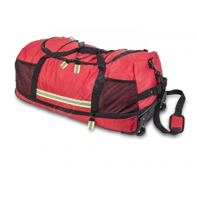 ROLL&FIGHT'S Τσάντα Μεταφοράς Εξοπλισμού EB05.005