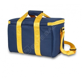 Sport medical bag MULTY'S EB06.013