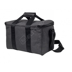 Sport medical bag MULTY'S EB06.014