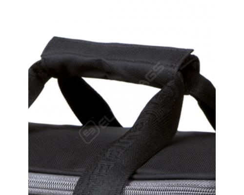 Ιατρική τσάντα αθλημάτων MULTY'S EB06.014