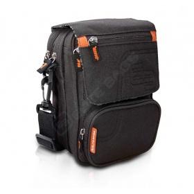 Τσάντα για Διαβητικούς FIT'S EB14.005