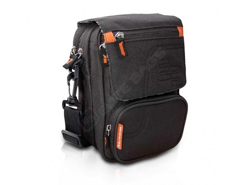 Diabetic Bag Fit S Eb14 005