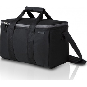 Sport medical bag MULTY'S ΕΒ06.002